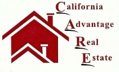 California Advantage Real Estate | C.A.R.E.